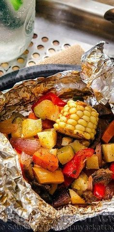 21%20Foil-Wrapped%20Camping%20Recipes