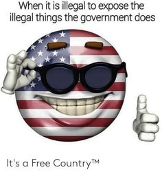 People who don't find anything wrong in abortion have mental disorders communism God Bible Jesus christian america merica socialist socialism democracy anarchy trump maga stalin libertarian anarchist communist news politics debate Funny Labs, Funny Memes, Jokes, Ems Humor, Global Conflict, Joy Of Life, When You Love, The Victim, Super Powers