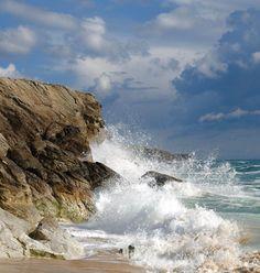 Saint-Pierre-Quiberon, Bretagne Venez profitez de la Réunion !! www.airbnb.fr/c/jeremyj1489