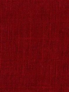 Jefferson Linen 300 Henna Red Linen Fabric - Bridal Fabric by the Yard Covington Fabric, Samsung Galaxy Wallpaper, Bridal Fabric, Linen Fabric, Henna, Sewing Patterns, Yard, Notes, Repeat