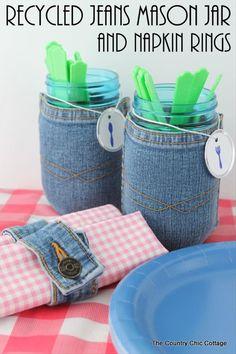 Top Ten DIY Craft Ideas Of The Week