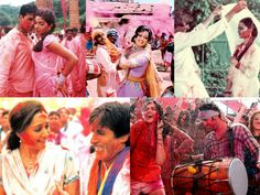 Participate in the #holi #contest!  Which is your favourite HOLI song? http://www.echunav.com/questions/view/which-is-your-favourite-song-on-holi-this-season  #bollywoodsongs #bollywood #holi #vote #onlinevoting