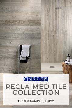 271 Best Cancos Collections Images In 2020 Stone Collection Living Room Tiles Stone