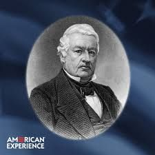 Fillmore was elected to the New York state legislature in 1828 on the Anti-Masonic ticket, which, as its name suggests, strongly opposed Freemasonry. All Us Presidents, Millard Fillmore, Executive Branch, Head Of State, Freemasonry, Historian, Armed Forces, Ticket
