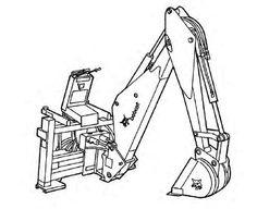 Bobcat S175 Skid Steer Loader Service Repair Manual ( S/N