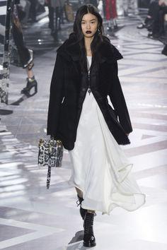 Louis Vuitton, Look #31