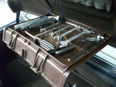1987 Maserati BiTurbo V6 Coupe