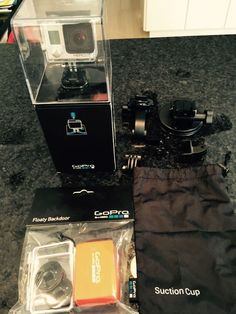 US $180.00 Used in Cameras & Photo, Camcorders