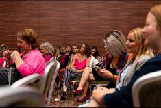 Business Women, Wales, Woman, Top, Welsh Country, Women, Crop Shirt, Shirts, Business Professional Women