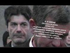 """https://www.facebook.com/PAOLOMAG/posts/1260256884068294 """" TUTTA GENTE DI POMA ... TUTTA GENTE DI POMA ... CAPITO PAOLO """" https://youtu.be/u1eyLhAGFLc?t=375 TUTTI MALEDETTI .. TUTTI ESOTERISTI .. CAPITO PAOLO ... UN FATTO DI VENTANNI FA https://youtu.be/u1eyLhAGFLc?t=505 """" TUTTA GENTE DI POMA ... TUTTA GENTE DI POMA ... CAPITO PAOLO """" https://youtu.be/u1eyLhAGFLc?t=375 TUTTI MALEDETTI .. TUTTI ESOTERISTI .. CAPITO PAOLO ... UN FATTO DI VENTANNI FA https://youtu.be/u1eyLhAGFLc?t=505 """" TUTTA…"""