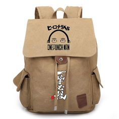 Cheap canvas backpack, Buy Quality cartoon backpack directly from China backpack travel Suppliers: 2017 New Anime Hatsune Miku Vocaloid Canvas Backpacks Cosplay Cartoon Backpack Travel School Men Women Boy Girls Bagbag Travel Backpack, Backpack Bags, Travel Bags, One Punch Man, Hatsune Miku, Dragon Ball Z, Goku Cosplay, Vocaloid Cosplay, Cartoon Dragon