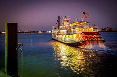 Mississippi, Cool Jazz, Orange Beach, Dinner Jazz, Culture Art, Top Tours, New Orleans French Quarter, New Orleans Louisiana, Excursion