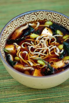 Chicken and Shirataki Noodles | Recipe | Shirataki Noodles, Noodles ...