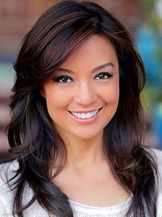and Ming-Na Wen Join List of Narrators for 2016 Candlelight Processional at Epcot - Ming-Na Wen to Host 2016 Candlelight Processional at Epcot - Hot Actresses, Beautiful Actresses, Melinda May, Ming Na Wen, Female Profile, Hollywood, Famous Women, Beautiful Asian Women, Belle