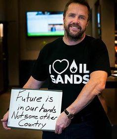 Canada Action #canadaproud #oilsands #oilandgas (scheduled via http://www.tailwindapp.com?utm_source=pinterest&utm_medium=twpin&utm_content=post77011492&utm_campaign=scheduler_attribution)