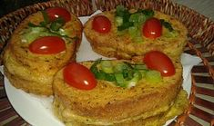Pikantní veka Avocado Toast, Baked Potato, Hamburger, Pancakes, French Toast, Potatoes, Menu, Baking, Breakfast