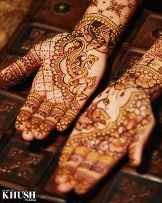 Wedding Mehndi, Mehndi Brides, Bridal Mehndi, Bridal Gallery, Henna Artist, Mehndi Designs, Big Day, Groom, Wedding Inspiration
