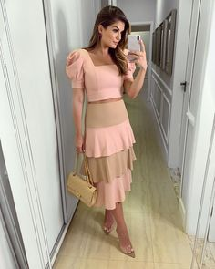 Business Dress Code, Business Dresses, Miss Mary, Look Fashion, Womens Fashion, Looks Chic, Dress Codes, Skirt Outfits, Pretty Outfits