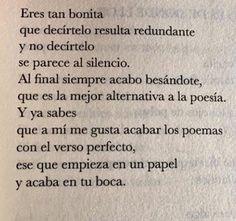 Elvira Sastre-Baluarte.