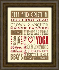 Hey, I found this really awesome Etsy listing at https://www.etsy.com/listing/159945241/gift-for-him-husband-boyfriend