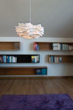 Lampa sufitowa Arturo Alvarez