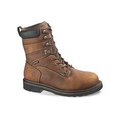 742986e5c 12 najlepších obrázkov z nástenky boots | Boots, Hiking Boots a Shoes