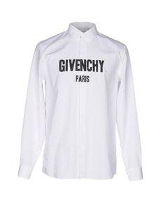 7eef579612b GIVENCHY シャツ.  givenchy  cloth  top  pant  coat  jacket  short  beachwear