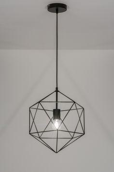 Home Interior Lights Online Shop Click On This Link Www Rietveldlicht