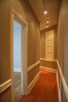 1000 Images About Hallway Ideas On Pinterest Hallway