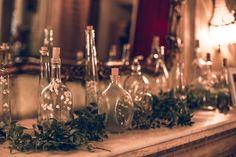 Mini Wedding - Decoração e Design Floral: Ramalhete  (por Tetê Motta e Priscilla Gimenez) - Casamento Sofia e Daniel - Nov.2017 - Casa Ateliê - BH/MG Brasil Photos: Lu Ananias