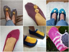 Keds, Flip Flops, Baby Shoes, Slippers, Sandals, Clothes, Women, Free, Fashion