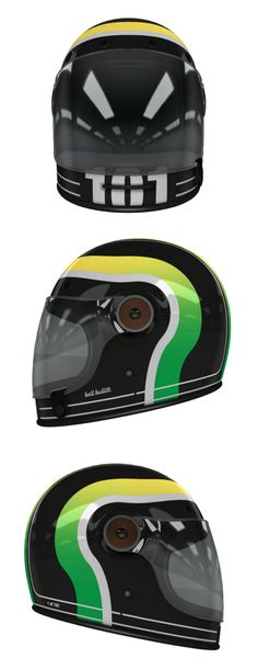 The smoothest way design and get custom paint on your new motorcycle helmet Custom Bell Bullitt Motorradhelm Design bei Helmade Motorcycle Helmet Design, Biker Accessories, New Motorcycles, Custom Paint Jobs, Motorbikes, Baby Car Seats, Vehicles, Style, Paint Line