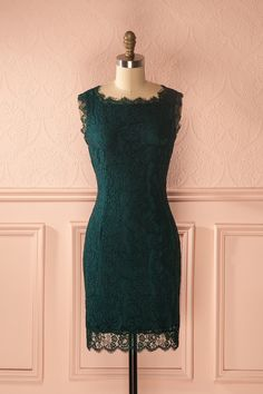 Salona Teal ♥ JUST IN from Boutique 1861