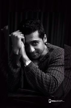 surya-romantic-still-hd-3660894.png (420×639)