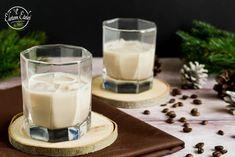 Baileys, Glass Of Milk, Drinks, Food, Drinking, Beverages, Essen, Drink, Meals