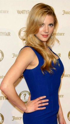 Is Katheryn Winnick Married or In a Relationship, Who is Her Husband or Boyfriend - Celebrities Female Katheryn Winnick, Beautiful Celebrities, Beautiful Actresses, Beautiful Women, Cheap Maxi Dresses, Lagertha, Jessica Chastain, Celebrity Beauty, Woman Crush