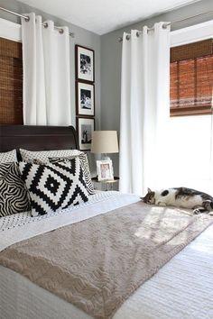 fabricpaperglue.com もっと見る