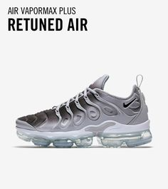 new arrival 071ca eec9b Nike Snkrs, Running Shoes, Kicks, Black White, Running Trainers, Black And  White, Black N White, Running Routine