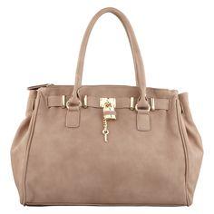 ULLUM - handbags's shoulder bags & totes for sale at ALDO Shoes.