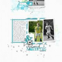 """working on my re-entry to my regular workflow<br /> and figured that was best accomplished with scrapbooking!<br /><br /><br />this page is now available as a layered template<br /> <span style=""""font-weight:bold""""><span style=""""text-decoration:underline""""><a rel=""""nofollow"""" href=""""http://www.designerdigitals.com/digital-scrapbooking/supplies/product_info.php/products_id/21152"""" target=""""_blank"""" class=""""bb-url"""">Stay Here Layered Template</a></span></span> <br /><br /><br /><span…"""