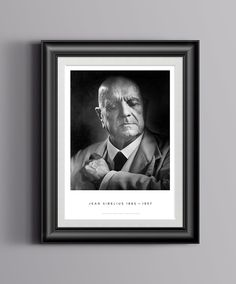 A treasured black-and-white photograph of Paul Newman at the Academy Awards® in elegantly framed in a limited-edition print of Paul Newman, Image House, Art Object, Interior Design Services, Modern Wall Art, Limited Edition Prints, Traditional Design, Framed Art Prints, Black And White