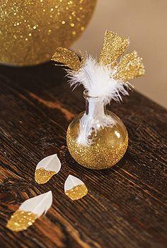 201 Pingl 233 Par Annie Filion Sur Centre De Table Vase Table