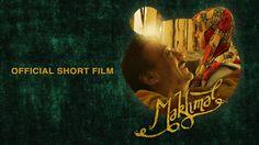 Makhmal | Official Short Film