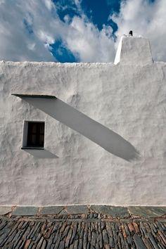 Alentejo, Monsaraz.Portugal  foto Luis Reininho