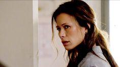 "The Last Ship 2x10 Promo Season 2 Episode 10 Promo ""Friendly Fire"" [HD]"