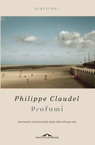 Claudel