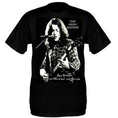 Motorhead Tee Shirt (Bombers & Eagles Tour 1992)