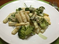 Asparagus, Ale, Cheddar, Vegetables, Recipes, Food, Studs, Cheddar Cheese, Vegetable Recipes