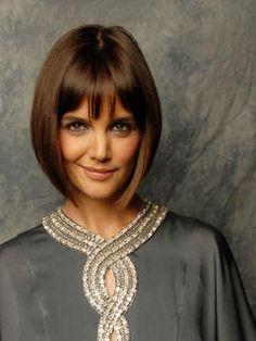 FZ Galerie: Frisuren: Die besten Übergangsfrisuren