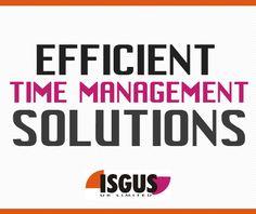 #timeandattendancesolutions for efficient management